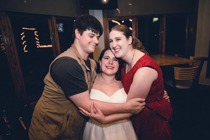 Chicago Wedding Engagement Photographer 2200.jpg