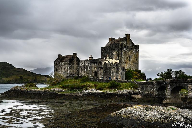 Scozia2019-1600.jpg