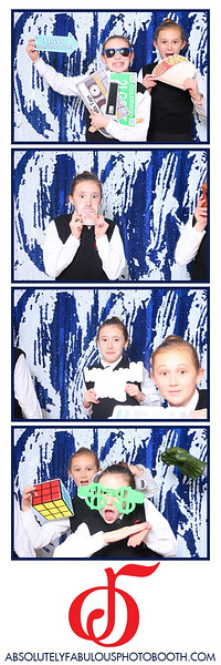 Absolutely Fabulous Photo Booth - (203) 912-5230 -  180523_192304.jpg