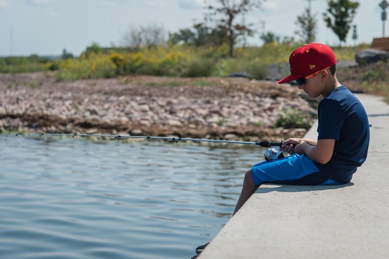 Fishing at Onondaga Lake Sept 2020-28.jpg