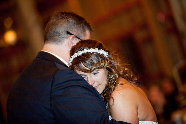 Hiland - Father & Daughter Dance