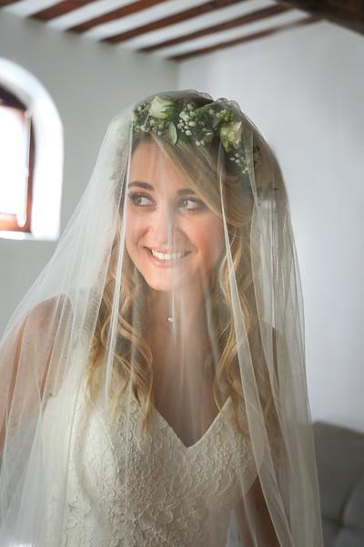 smugmug_mariage-49.jpg