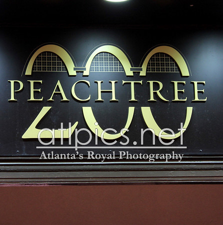 (T.I.) 12.31.11 200 Peachtree BROUGHT TO YOU BY: PROPHECY, CERTIED, BOTCHEY & DYNASTY ENTERTAINMENT