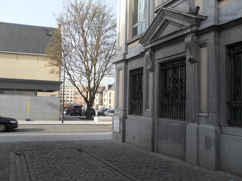 2014-03-30 Vilvoorde 007.JPG