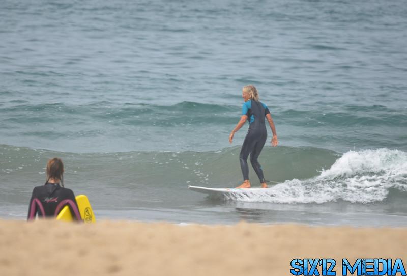 Ocean Park Surf-44.jpg