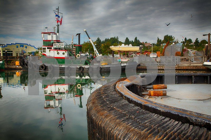Olympia Harbor Days 2014, 2152_HDR.jpg