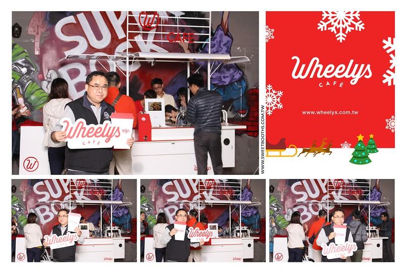 Wheelys_2016.12.17 (21).jpg