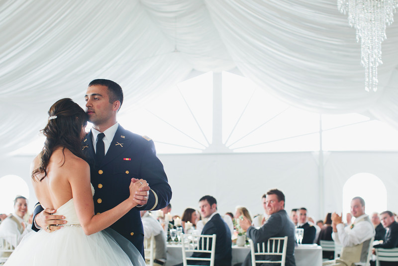 Jessica Todd_Wedding-0638.jpg