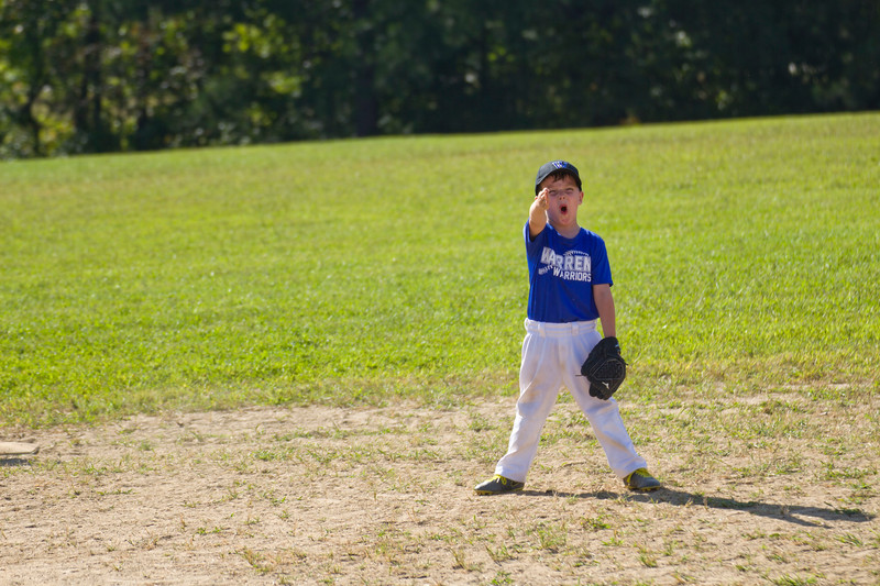 September 2019TBall Game 2047.JPG