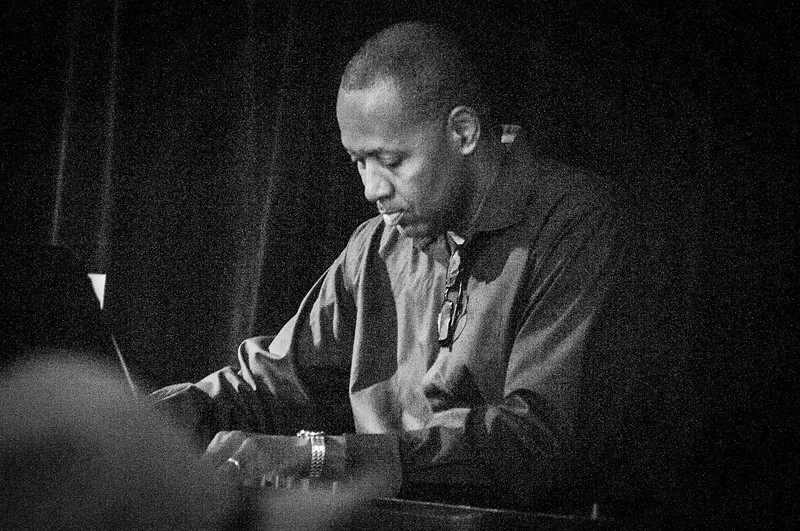 Jazz Live 11-20-1617.jpg