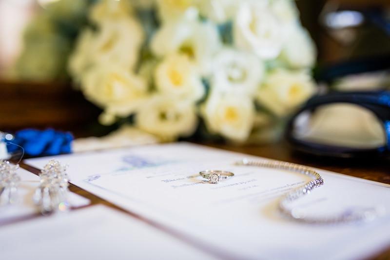 Nicole + Tonys Wedding - Vie - Cescaphe Event Group-010.jpg