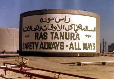 001 Ras Tanura