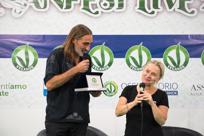 veganfest2018-5_328.jpg