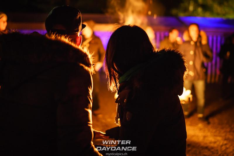 Winterdaydance2018_231.jpg