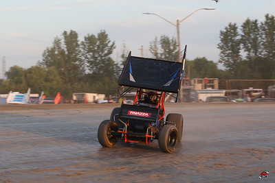 46- Paul's Racing