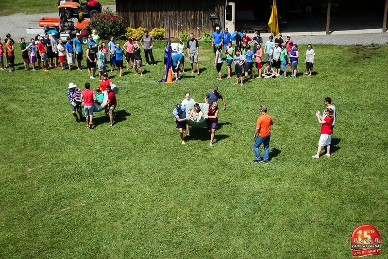 Camp-Hosanna-2017-Week-6-26.jpg