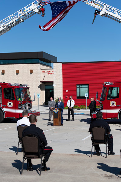 Police and Fire Academy Ribbon Cutting_046.jpg