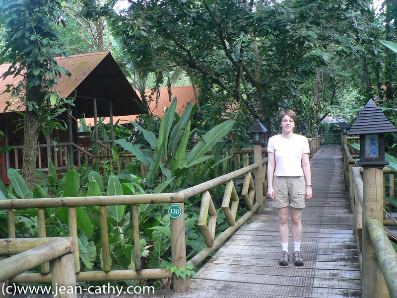 Costa Rica 2007_ (43 of 85)