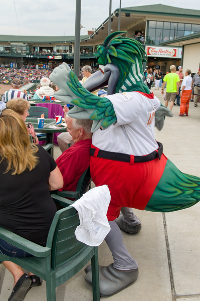 20150807 ABVM Loons Game-1334.jpg