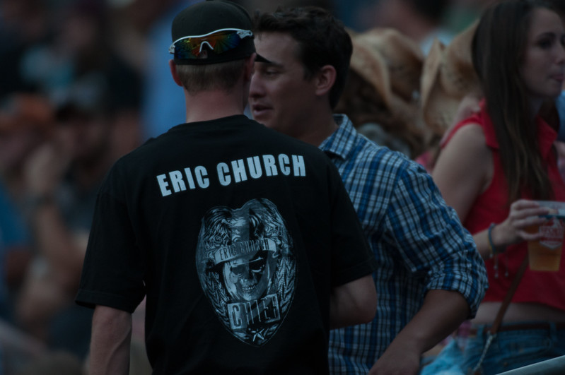 Eric Church No Shoes 13-135.jpg