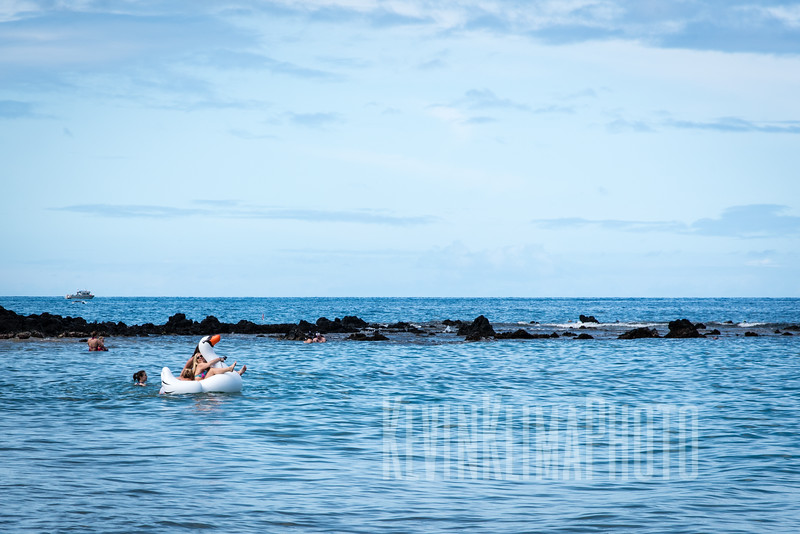 Maui2016-052.jpg