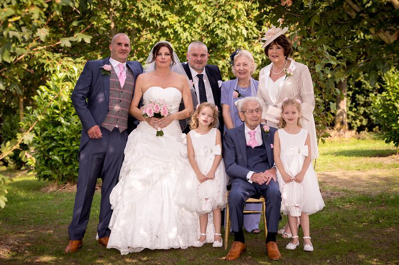 bensavellphotography_wedding_photos_scully_three_lakes (255 of 354).jpg