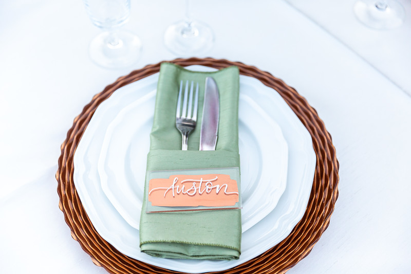Daria_Ratliff_Photography_Styled_shoot_Perfect_Wedding_Guide_high_Res-217.jpg