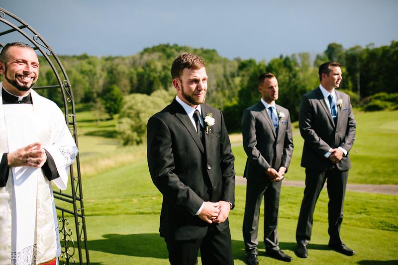 skylar_and_corey_tyoga_country_club_wedding_image-259.jpg