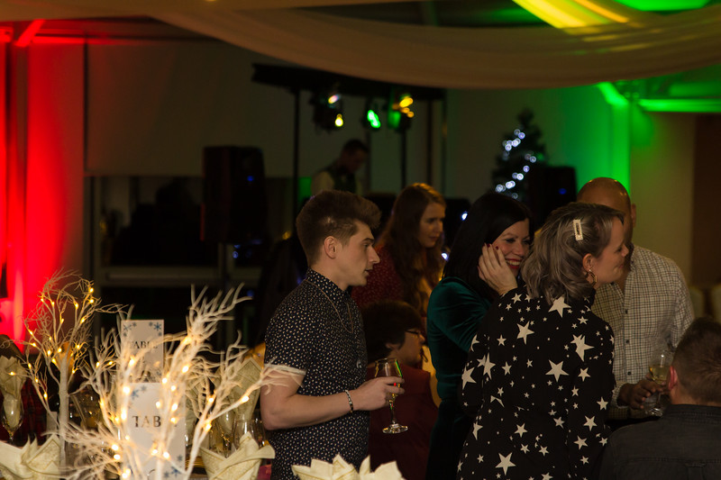 Lloyds_pharmacy_clinical_homecare_christmas_party_manor_of_groves_hotel_xmas_bensavellphotography (295 of 349).jpg
