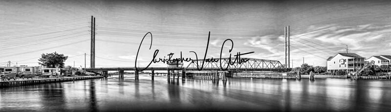 swing bridge B&W edite 2020.jpg