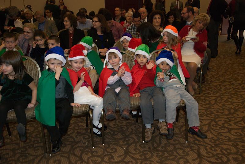 2013-12-22-Christmas-Pageant_002.jpg