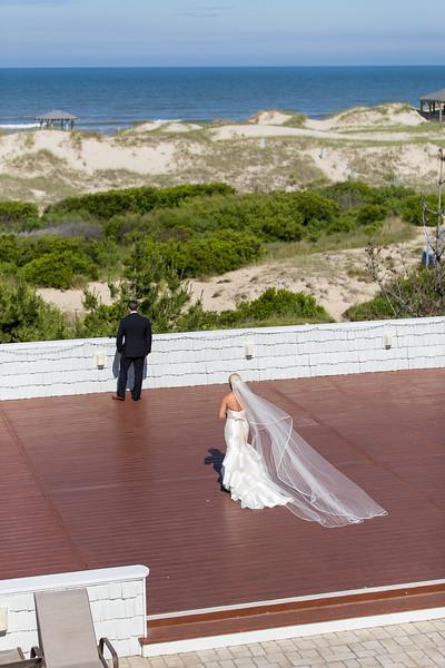 wedding-day -192.jpg