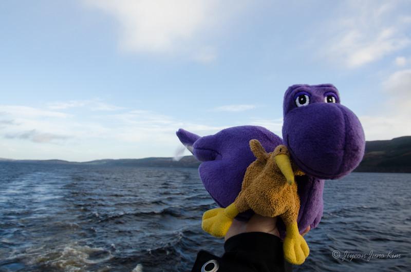 Scotland-Loch-Ness-8530.jpg