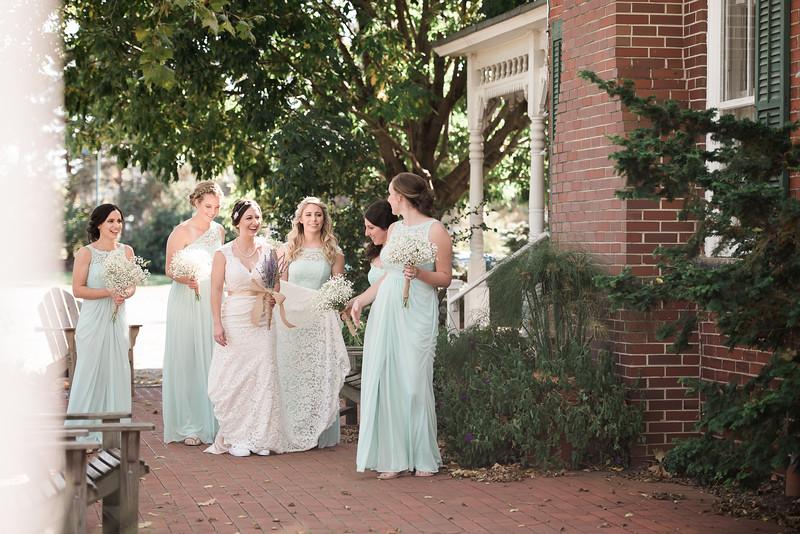Wright Wedding-98.jpg