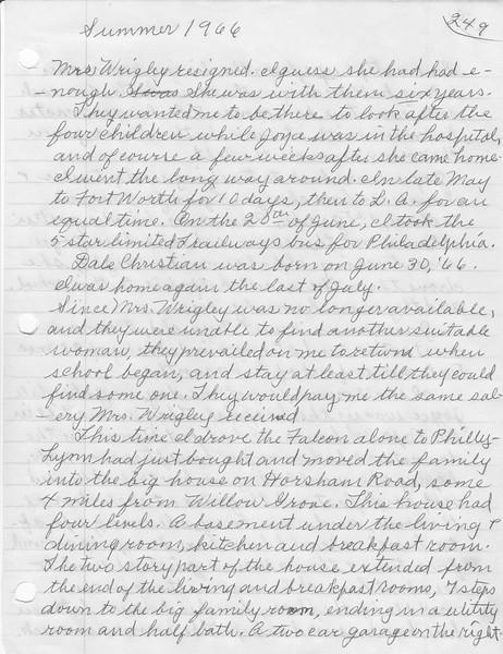 Marie McGiboney's family history_0249.jpg