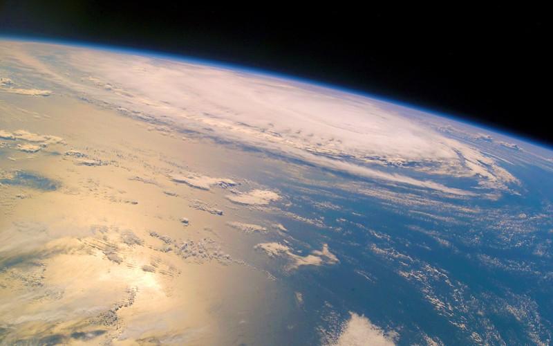 Earth-From-Space-full-hd.jpg