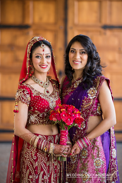 Deepika_Chirag_Wedding-566.jpg