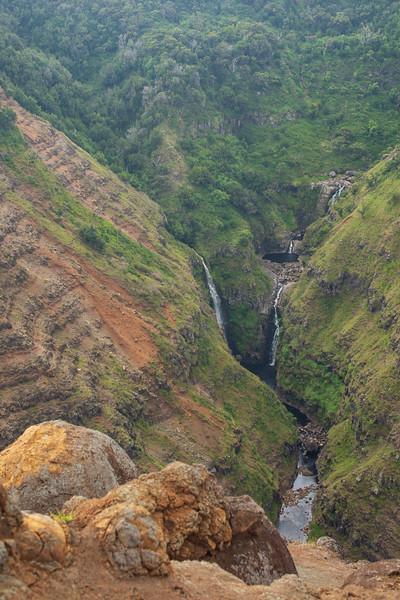 poomau falls-4.jpg