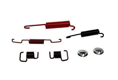 FORDSON MAJOR SERIES BRAKE SHOE SPRING KIT E27N2034
