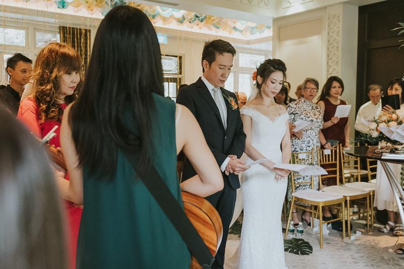 Wedding_of_WeKing&Kiara_in_Singapore (66).jpg