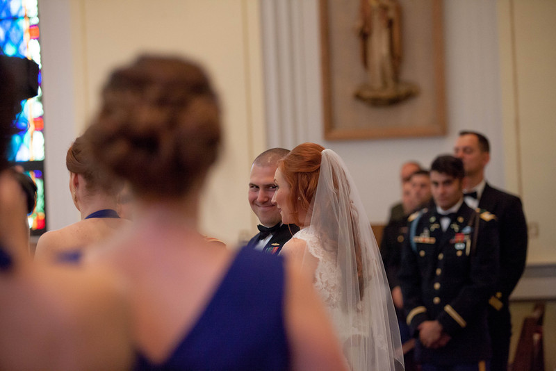 Adam & Sarah Wedding  (721 of 3243).jpg