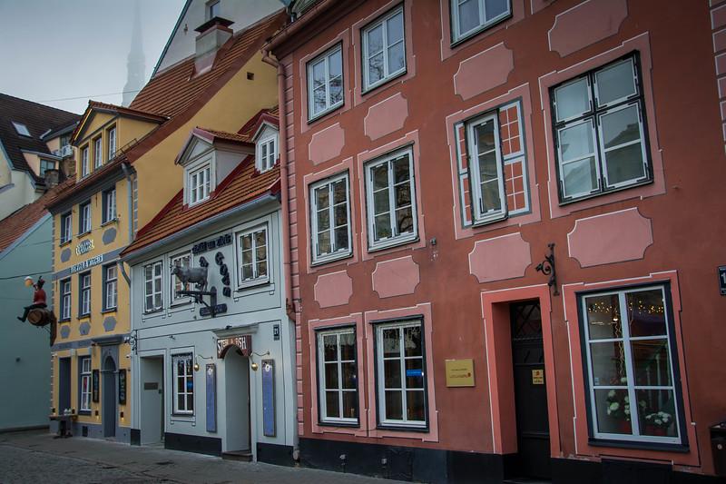 Riga25.jpg