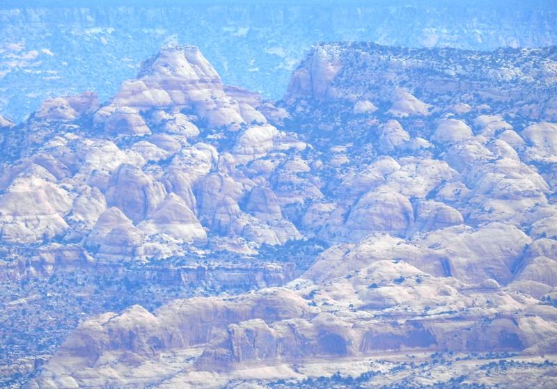 Horseshoe Canyon & Island in Sky (250).JPG