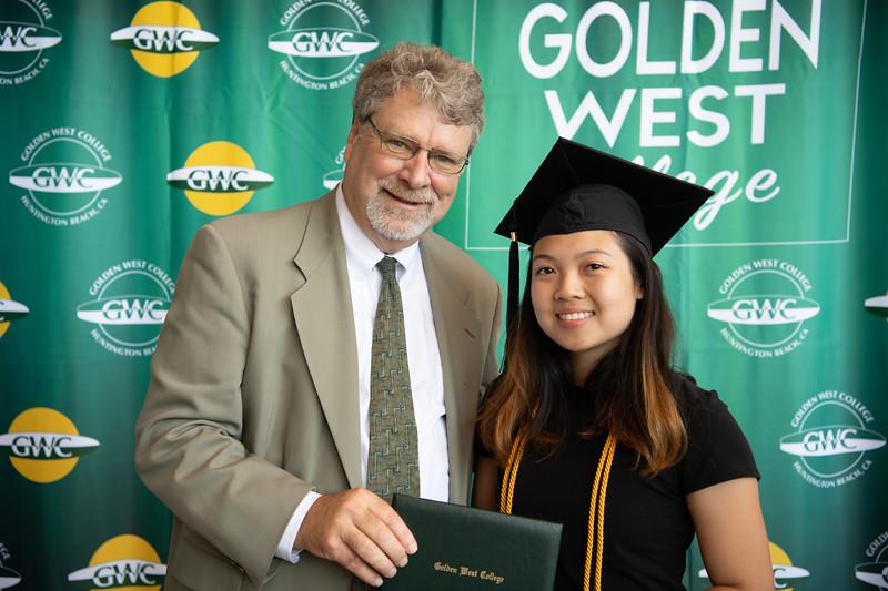 GWC-Graduation-Summer-2019-5377.jpg