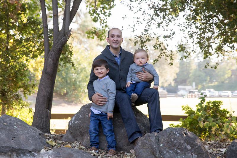 Pareenja Family-11.jpg