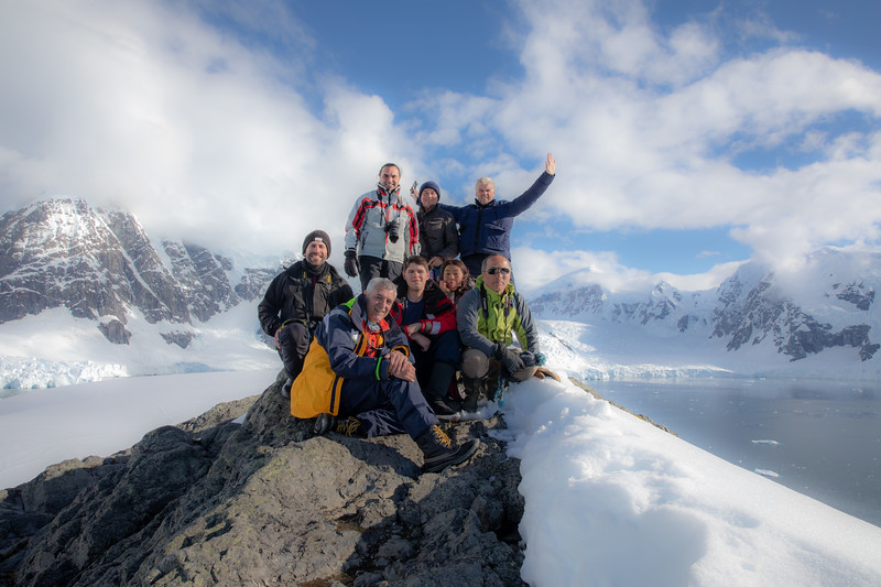 2019_01_Antarktis_04035.jpg
