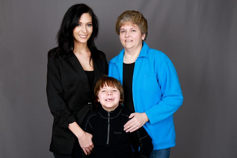 Hardin Family-138.jpg