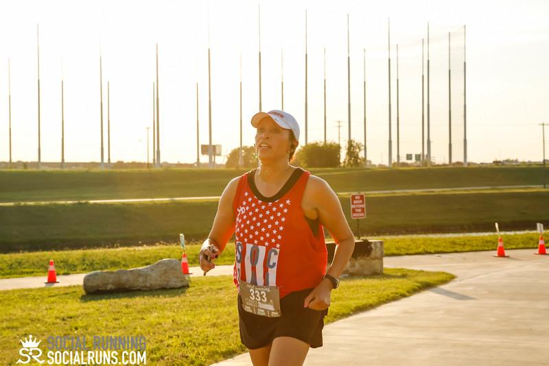National Run Day 5k-Social Running-2795.jpg