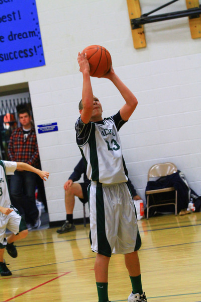 aau basketball 2012-0272.jpg
