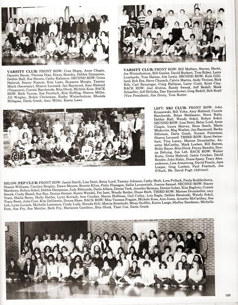Pottsgrove Yearbook109.JPG